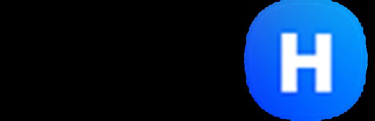 รวมเว็บหวยออนไลน์ บ้านหวย ลาว ฮานอย รัฐบาล&เว็บคาสิโนออนไลน์ เกมส์สล็อต บาคาร่า