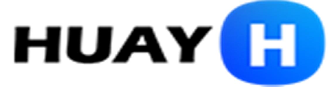 เล่นคาสิโนออนไลน์ ที่ไหนดี เว็บพนัน ดีที่สุด 2021 เล่นบาคาร่าให้ได้เงินทุกวัน